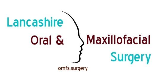 omfs.surgery's Company logo
